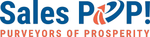 Logo-Claim-SalesPOP-color(RGB)