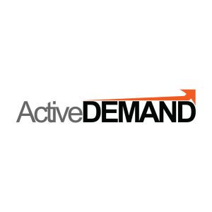 ActiveDEMAND integration