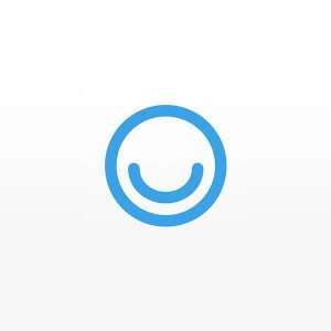 dotloop integration