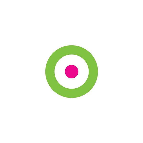 dot mailer integration app
