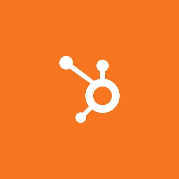 HubSpot - Sales CRM App - Pipeliner CRM