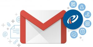 gmail inbox app