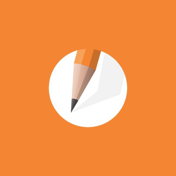 Jotform App