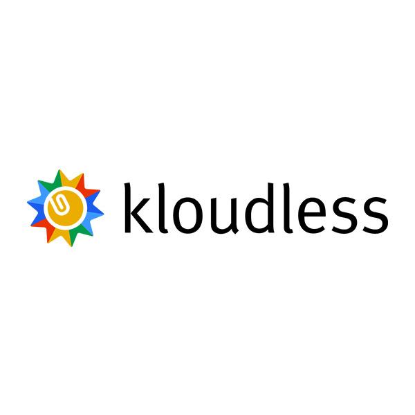 Kloudless a Sales CRM App