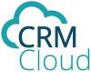 CRM Cloud logo