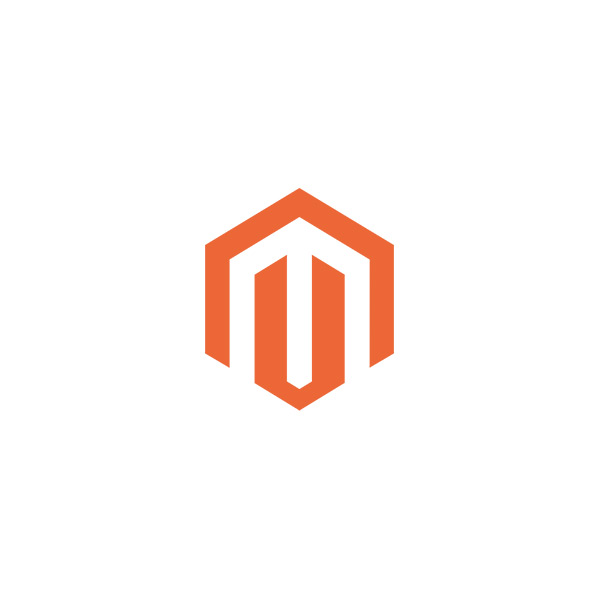 Magento integration App