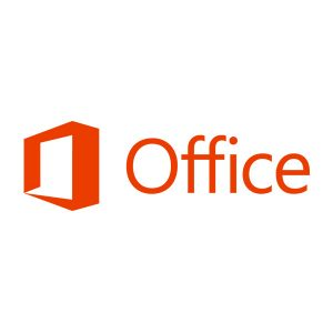 MS Office CRM Add-In