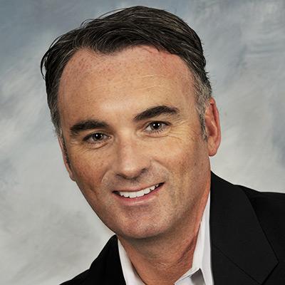 John Golden