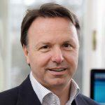 Nikolaus Kimla CEO of Pipeliner CRM
