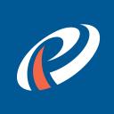 Pipeliner CRM Mobile App