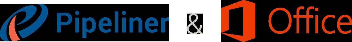 Pipeliner CRM Microsoft Suite