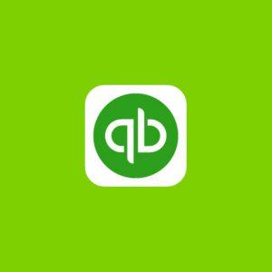 quickbooks app for Sales CRM