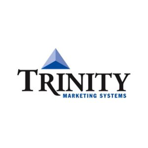 trinity-marketing-systems