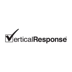 VerticalResponse