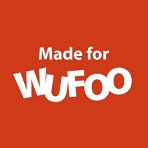 wufoo integration