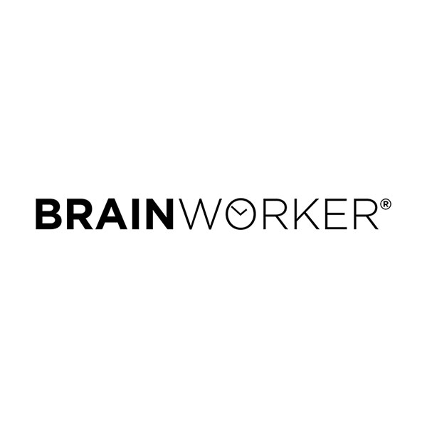 Brainworker logo