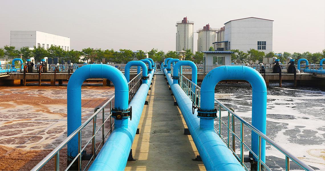 headworks international pipeliner crm testimonial
