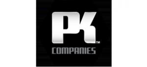 logo-PK-Companies