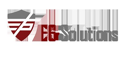 E6 Solutions logo