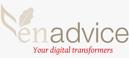 EnAdvice logo