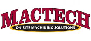 logo-mactech