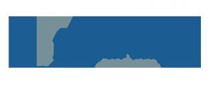 logo-mark-hertz-company