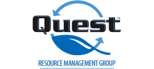 logo-quest-rmg