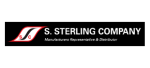 logo-s-sterling-company