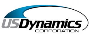 logo-us-dynamics