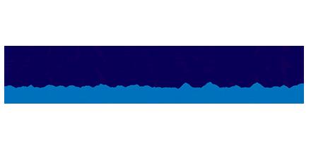 Zignalytics CRM Consulting logo