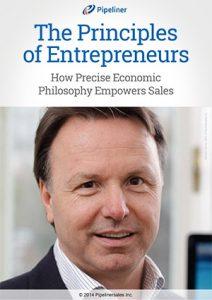 The principles of entrepreneurs ebook