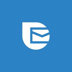 sendinblue App