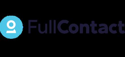 FullContact logo