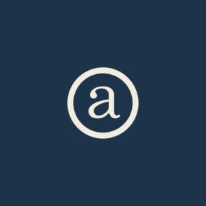 Alexa Top Sites integration