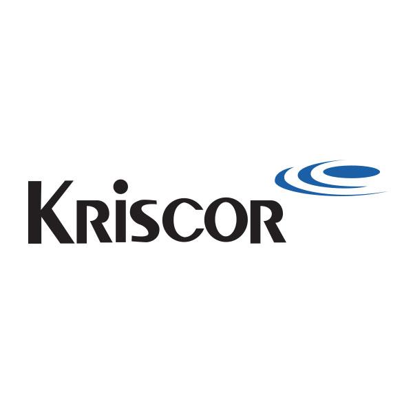 Kriscor & Associates logo