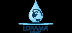 logo-lorama