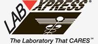 labxpress-logo