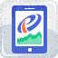 Pipeliner CRM Mobile