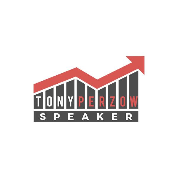 Tony Perzow Speaker