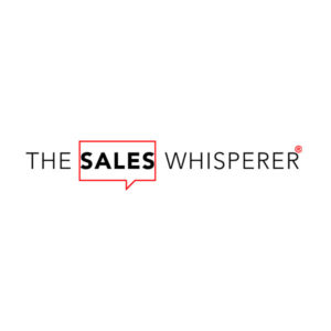The Sales Whisperer