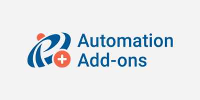 Automation Add-ons