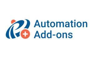 Pipeliner Automation Add-on Suite