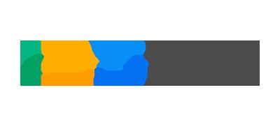 123 FormBuilder logo