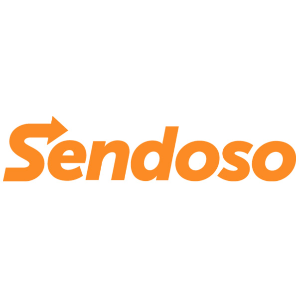 Sendoso Logo