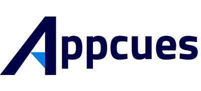 Appcues logo
