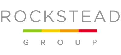 RockStead Logo