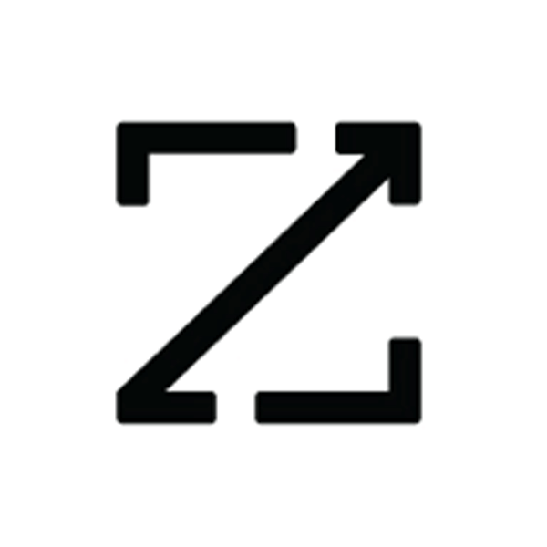 Zoominfo Powered by DiscoverOrg logo