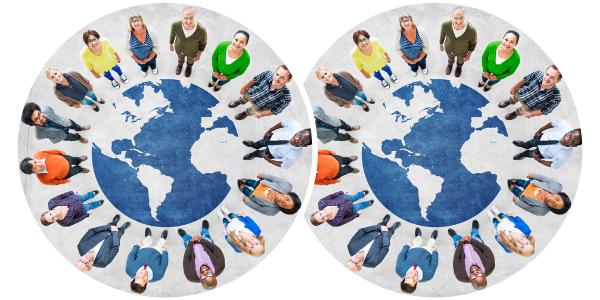 Pipeliner CRM global Pipelinerpreneur program