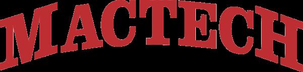 Mactech logo - testimonial