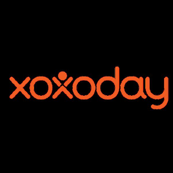xoxoday-large-logo